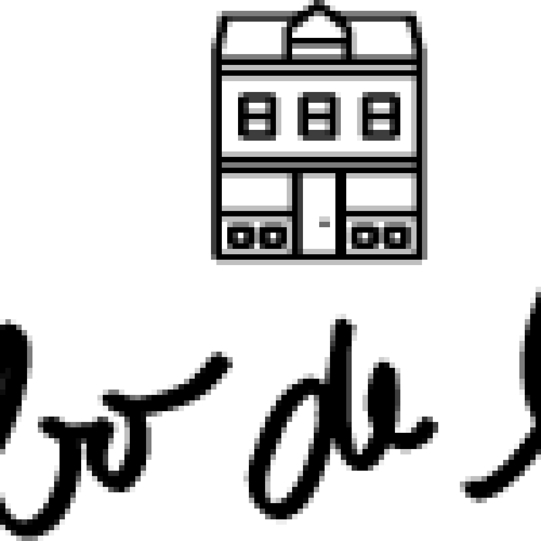 labo_logo_maison